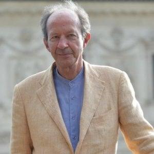"""Giorgio Agamben: """"Il vero Karma dell'Occidente"""""""