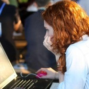 Poco coinvolti e sempre in cerca di nuovi stimoli: l'identikit dei Millennials sul lavoro