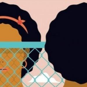 """Angie Thomas: """"Il razzismo spiegato da una ragazzina"""""""