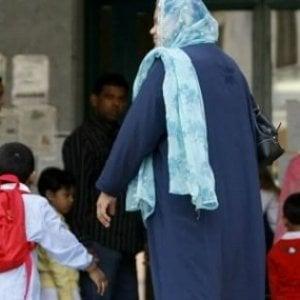 L'identikit dei nuovi italiani. Romena la comunità più numerosa, musulmano solo 1 su 3