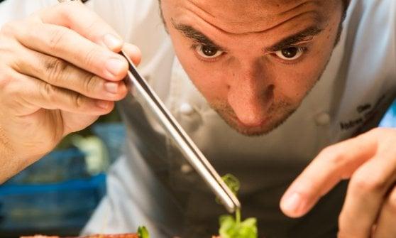 Orgoglio pugliese a tavola: tra star ed emergenti, ecco gli otto ristoranti delle meraviglie