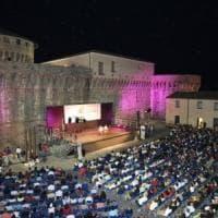 Internet, solidarietà, cervello e calcio: il Festival della Mente finisce
