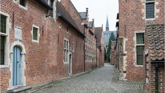 Oslo, Växjö e Leuven: le città più verdi d'Europa. Tra storia, monumenti e tutela dell'ambiente