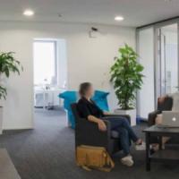 Arriva DeepL, il traduttore automatico che sfida Google