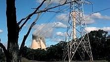 Australia, il calcestruzzo green ottenuto dalle emissioni di CO2