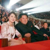 Corea del Nord, terzo figlio per Kim Jong-un: sarebbe nato lo scorso febbraio