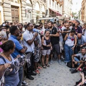 """Marzio Barbagli: """"La legge va fatta, ma bisogna anche disinnescare paure su crimini e welfare"""""""