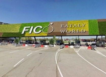 Finalmente (forse) ci siamo: FICO a Bologna aprirà il 15 novembre