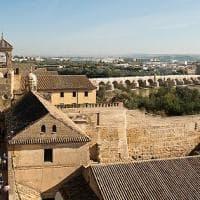 Tra casbah e flamenco, scoprire Cordoba, la Costantinopoli moresca