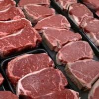 Contrordine: bistecche, formaggi e grassi non fanno male