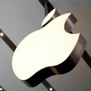 Apple e Accenture insieme per creare soluzioni iOS per le aziende