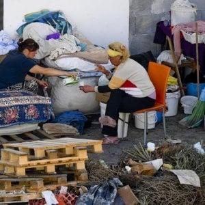 Reddito di inclusione, nasce il REI: 20 milioni all'anno per la lotta alla povertà estrema