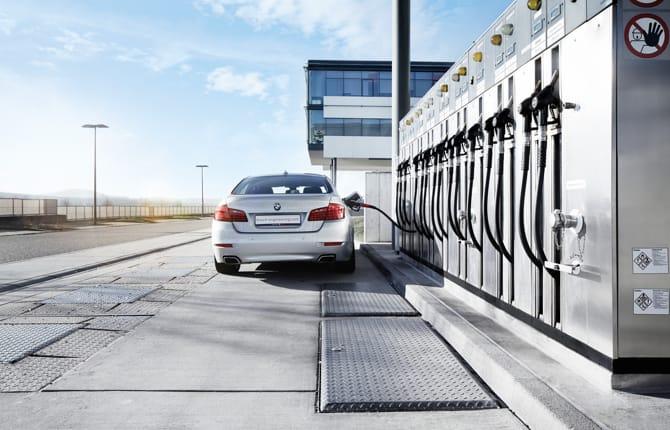 AUDI SKODA VW Carburante Filtro Nuovo Servizio Sostitutivo MOTORE AUTO BENZINA DIESEL