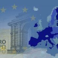 Investire sul proprio futuro: con l'europrogettazione allettanti prospettive di lavoro