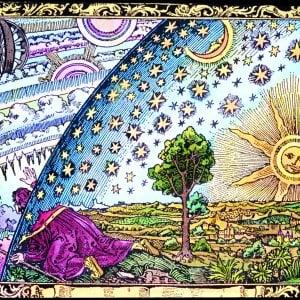 """L'astronomo del Papa Guy Consolmagno: """"Battezzare un alieno? Se me lo chiede..."""""""