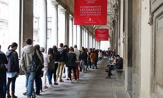 Vacanze, record anche a settembre: oltre nove milioni gli italiani in partenza