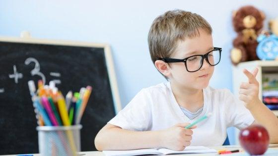 Lo studio: l'istruzione allunga la vita al cervello