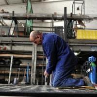 Istat, a luglio crollo degli inattivi e la disoccupazione sale all'11,3%