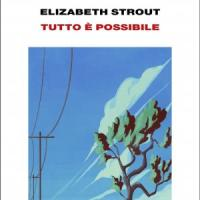 Elizabeth Strout: