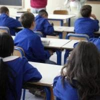 Scuola: sospendere uno studente può causare danni seri