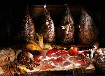 Da Longino a Selecta, ecco i globetrotters del cibo (amati e odiati dagli chef)