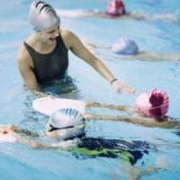 Sport, come scegliere il più adatto per bambini e ragazzi