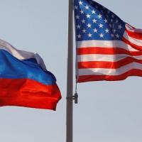 Usa, ordinata la chiusura del consolato russo a San Francisco. Lavrov: