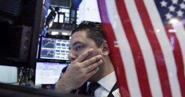 Borse positive ma delude il lavoro Usa. Bene Pil e manifattura italiana