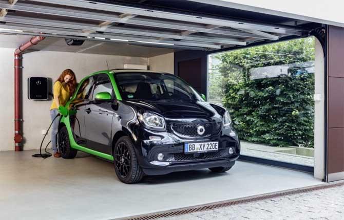 Mercedes benz italia al via gli incentivi per cambiare i - Incentivi nuove costruzioni 2017 ...