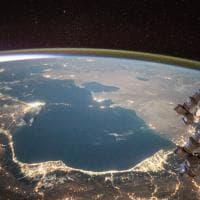 Riscaldamento globale, i laghi a rischio