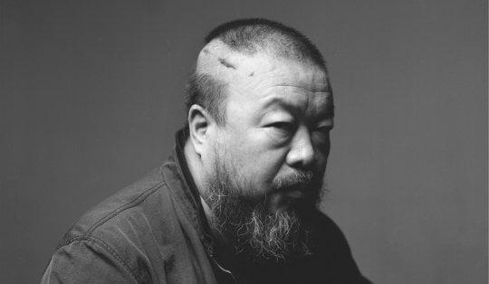"Ai Weiwei, 'Human Flow', inarrestabile flusso umano: ""La notte provi la loro stessa paura"""