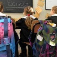 Ritorno a scuola, manuale per genitori e figli