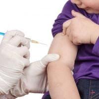 Vaccini e scuola, ecco cosa fare
