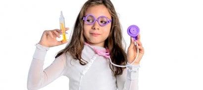 Vaccini a scuola, cosa fare   di ELVIRA NASELLI