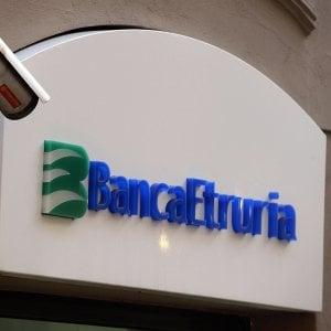 Banca Etruria, confermate le multe Consob agli ex vertici: 2,8 milioni