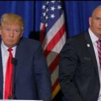 Schiller, fedelissimo di Trump, pronto a lasciare la Casa Bianca