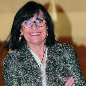 Adriana Spazzoli, la signora Mapei che guarda alla sostenibilità ambientale