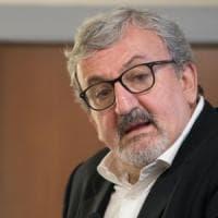 Michele Emiliano: