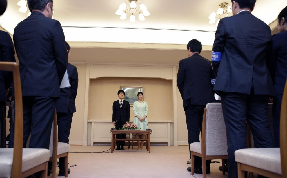 Casa Imperial del Japón (Nihon-koku / Nippon-koku) - Página 14 093738416-24043936-bc34-41e2-afe5-89f27ad2fed5