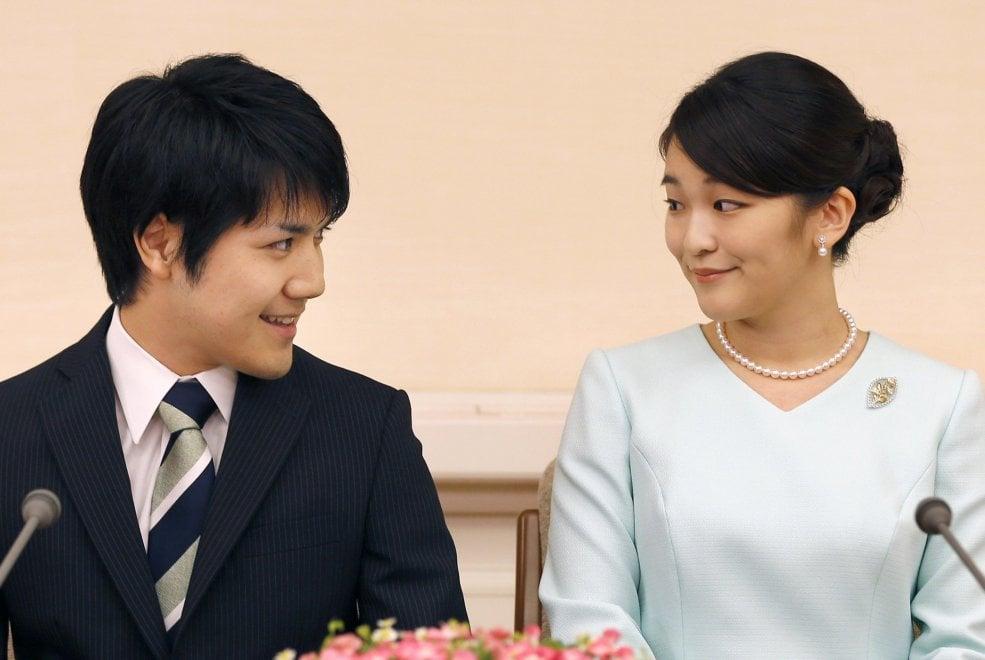Casa Imperial del Japón (Nihon-koku / Nippon-koku) - Página 14 093738435-2a7fc405-99fc-4806-bd0b-57a3a9e6ee9b