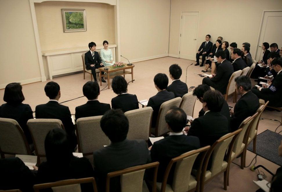 Casa Imperial del Japón (Nihon-koku / Nippon-koku) - Página 14 093738459-905a1077-f988-410d-b071-69cd57967168