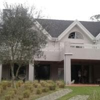 'Ndrangheta, la villa di lusso in cui viveva in Uruguay il superlatitante Rocco Morabito