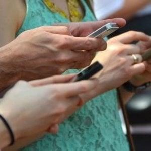 Telefonia, la rivoluzione del ddl concorrenza resta al palo: gli operatori prendono tempo