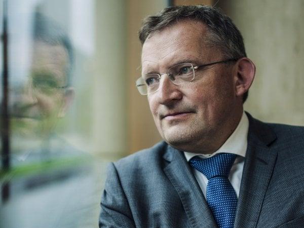"""Cornelissen (Robeco): """"L'economia europea vive un vero boom"""""""