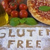 Fobia del glutine infondata, solo 1/6 degli adulti ha la celiachia