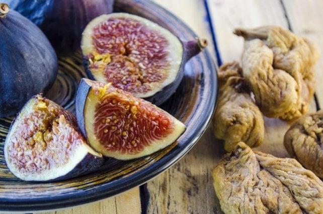 Il fico a tavola: il frutto delle meraviglie in 4 ricette d'autore