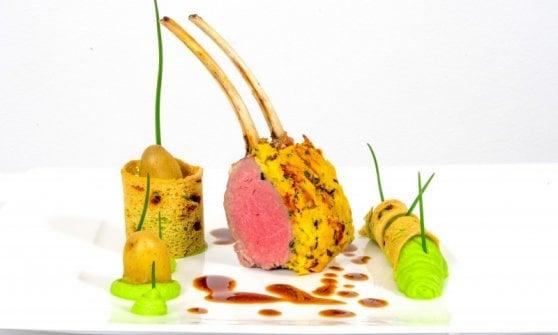 L'Alto Adige che non ti aspetti: alla riscoperta gastronomica della Val Sarentino
