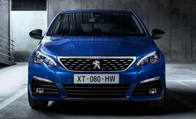 Generazione 308, nuove idee Peugeot