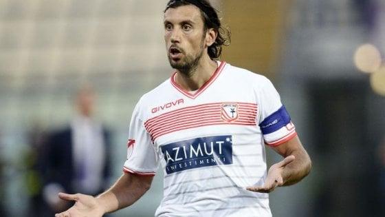 """Moratti: """"Ronaldo-Iuliano? La Var sarebbe servita..."""". E Zaccardo si offre all'Inter"""