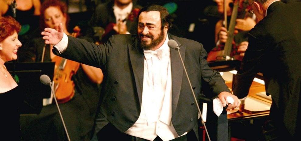 Pavarotti, l'ultima superstar: a 10 anni dalla morte, cosa resta dell'eredità di 'Big Luciano'